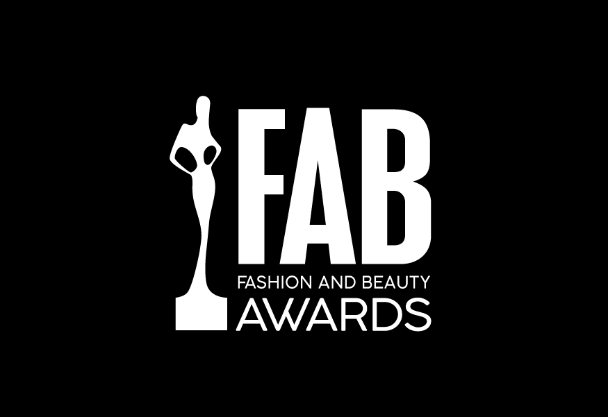 Addo Digital wins big at the Fashion and Beauty Awards