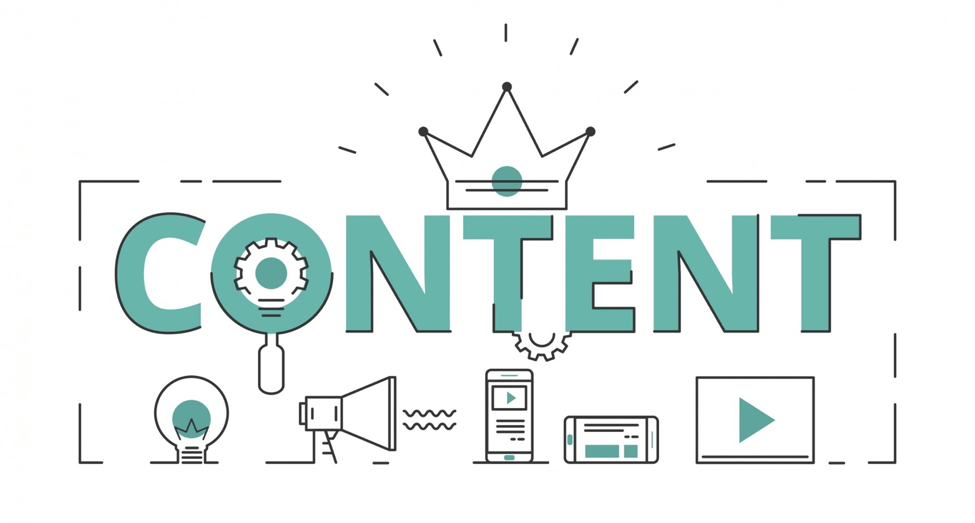 How to Create Values-Driven Content for Content Marketing