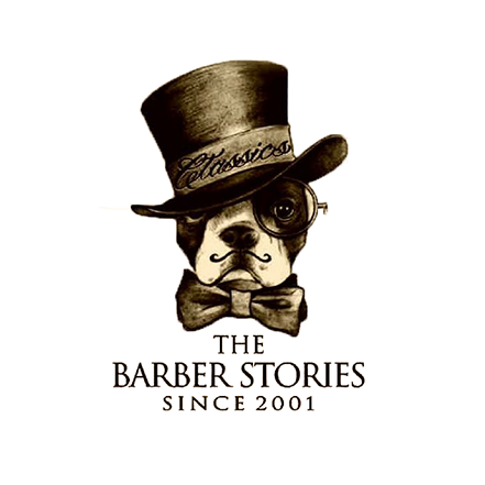 Barberstories